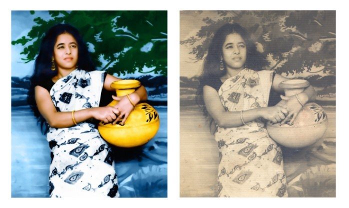 picture restoration-image-edit-expert